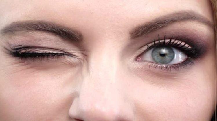 Göz seğirmelerini önlemenin yolu