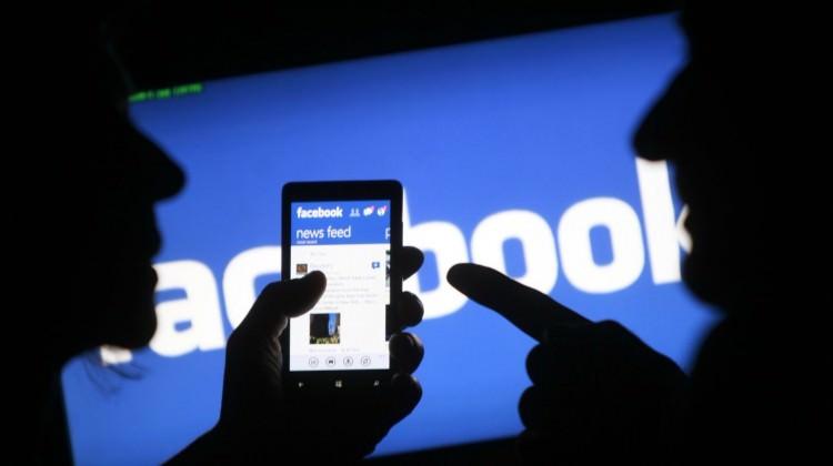 Sosyal medya devine büyük şok! Hisseleri...