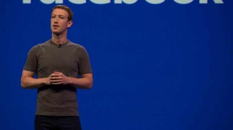 Zuckerberg'in açıklamaları pahalıya patladı