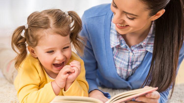 Çocuk kaçta yazmaya başlar Öğreneceğiz