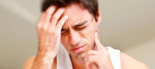 rüyada diş ağrısı çekmek