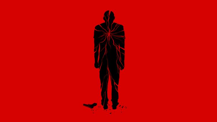 Rüyada Adam Öldürmek