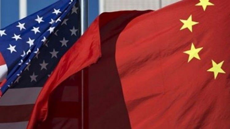 ABD ile Çin arasında ticaret savaşı başlayacak