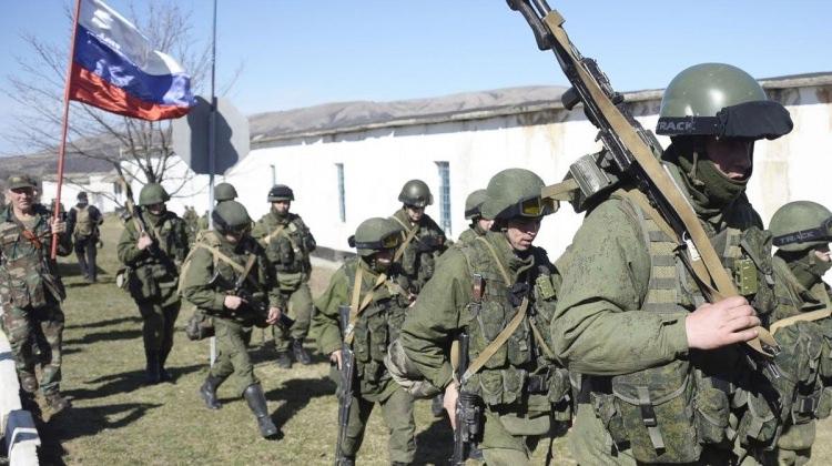 Rusya'dan YPG'lileri çıldırtacak Afrin kararı!