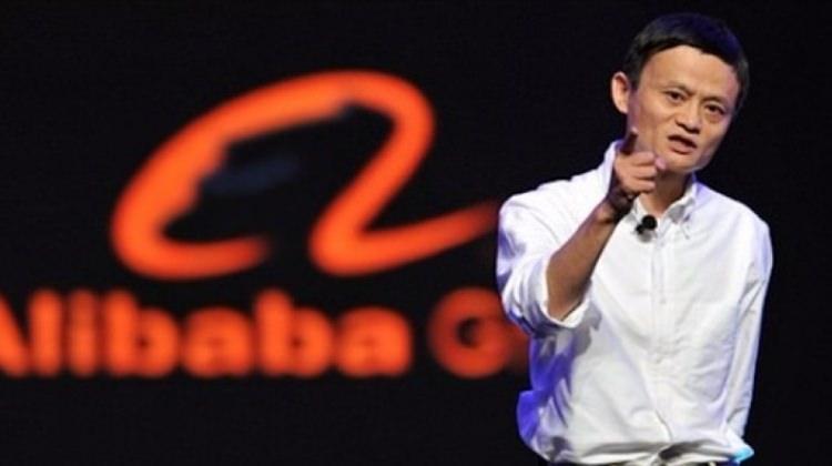 Alibaba'nın yapay zekası insanı yendi!