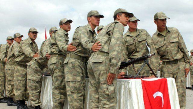 Asker ailesine maaş ödemesi nasıl alınır?