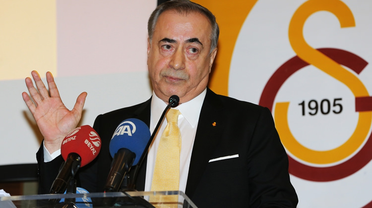 Türkiyənin ən çox çempion olan klubu yenə avrokuboklardan kənarda qala bilər