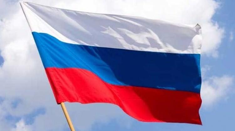 Rusya'dan flaş karar! Değiştiriyor
