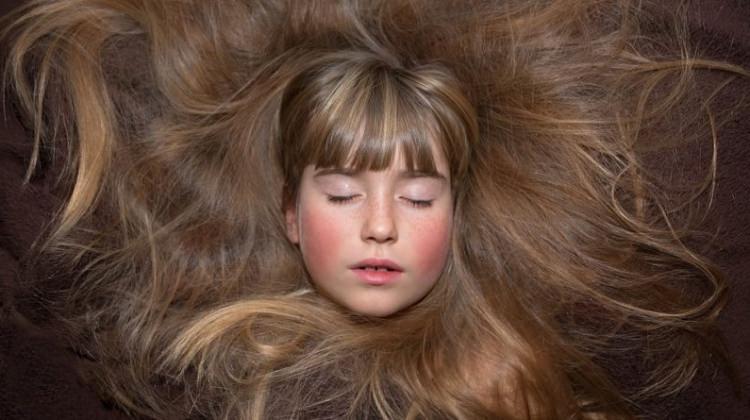 Rüyada ağızdan saç çıkarmak ne anlama gelir? Rüyanın tabiri...