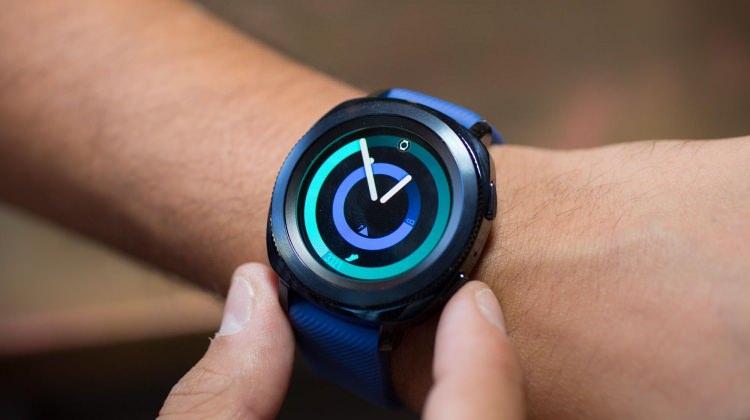 Samsung Gear S4 ne zaman gelecek? Teknik özellikleri nelerdir?