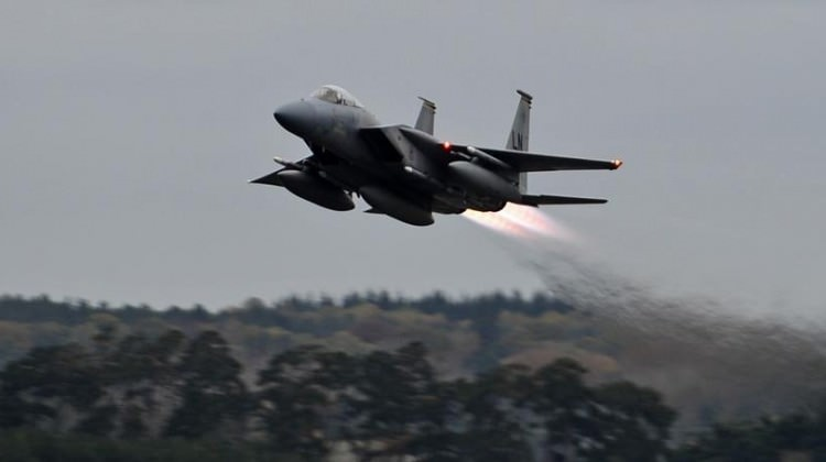 Uçak krizi sonrası BAE'den kritik 'Katar' hamlesi