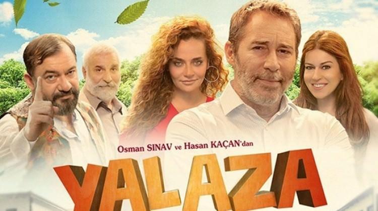Yalaza dizisi final yapıyor! Yalaza final bölümü ne zaman?