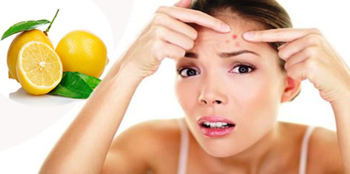 limonun cilde faydaları ile ilgili görsel sonucu