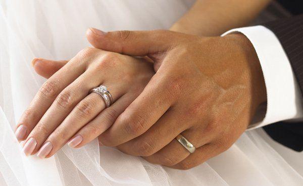 Pratik ipuçları: Bir yüzüğün parmak ölçüsü nasıl belirlenir