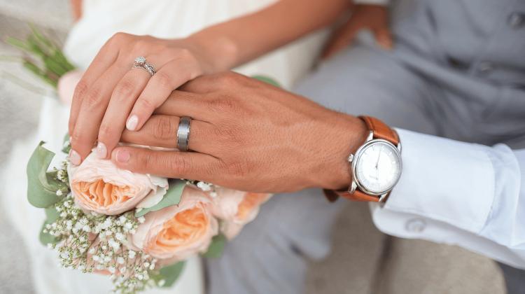 Evliliğe hazır olduğunuzu nasıl anlarsınız 43