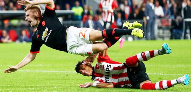 UEFA'dan skandal seçim! Çok tartışılır...