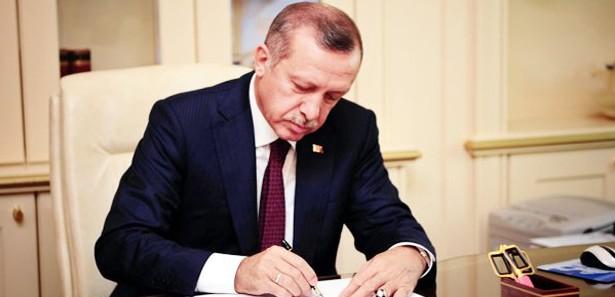Başbakan Erdoğan 4 gündür nerede?