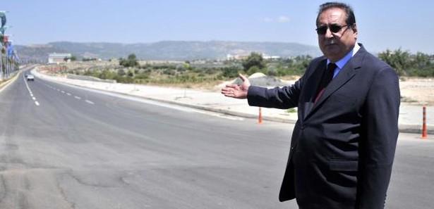 CHP'li başkan: Erdoğan bir teşekkür bile etmedi