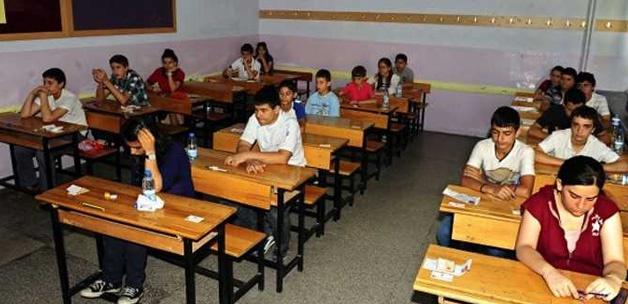 Merkezi Ortak Sınav sonuçları açıklandı
