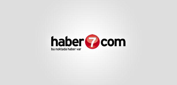 Bosna Hersek, Halilhodzic'ten vazgeçti