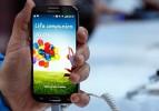 Samsung'a Avrupa'dan beş ayrı ödül