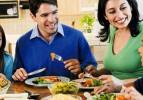 Kalorisi az ve lezzetli yemeğin püf noktası