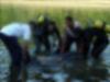 İki genç Keflken sahilinde boğuldu