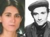 Kaypakkaya'nın kız kardeşi CHP'de