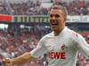 Köln Podolski'yi bırakmak istemiyor