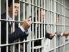Esnafı hapisten kurtaracak adım!