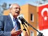 29 ilde anket yaptıran CHP'nin 2014 stratejisi