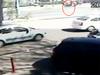 İstanbul'da motosiklet dehşeti!