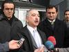 TÖF: Bankalar hukuksuzluğa imza atıyor