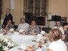 İstanbul İl Milli Eğitim'in iftarı basını buluşturdu