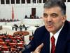 AK Parti'den tartışmaları bitirecek formül