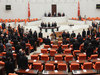 TMSF VE BDDK Başkanları yeniden atanabilecek