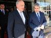 Novartis, Türkiye'yi 'Bölgesel Üs' seçiyor