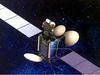 Yerli uydu Turksat 2015'te uzayda