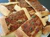 Türk mutfağının en hızlı lezzeti