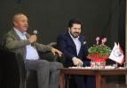 """Kandıra'da """"Başka Türkiye Yok"""" Konferansı"""