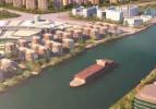 Kanal İstanbul için hazırlıklar tamamlandı