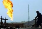 Petrol şirketleri iflasla karşı karşıya