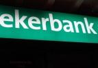 Araplar Şekerbank hisselerine gözünü dikti