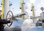 Rusya'dan Türkiye için 'doğalgaz' açıklaması