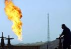 Ruslar doğalgazı kıstı!