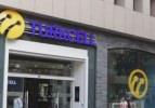 Turkcell Finansman AŞ'ye BDDK'dan izin