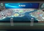 İstanbul, MIPIM'de metrekareyi ikiye katladı