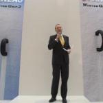 Türk markadan dünyada bir ilk