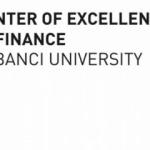 Finans Mükemmeliyet Merkezi faaliyete geçti