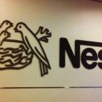 Nestle de ürününü geri çağırıyor!